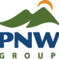 Pacific Northwest Group