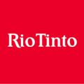 Rio Tinto Canada