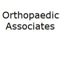OrthopaedicAssociates